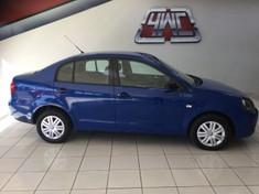 2011 Volkswagen Polo Vivo 1.4 Trendline Tip Mpumalanga