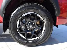 2020 Toyota Hilux 2.8 GD-6 GR-S 4X4 Auto Double Cab Bakkie Gauteng De Deur_4