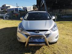 2013 Hyundai iX35 2.0 Gl  Gauteng Roodepoort_1
