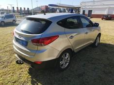 2013 Hyundai iX35 2.0 Gl  Gauteng Roodepoort_4