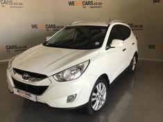 2011 Hyundai iX35 2.0 Gls A/t  Kwazulu Natal