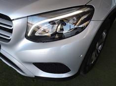 2018 Mercedes-Benz GLC 250d Exclusive Free State Bloemfontein_2