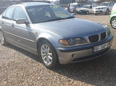 Bmw 325i For Sale >> Bmw 3 Series 325i For Sale Used Cars Co Za