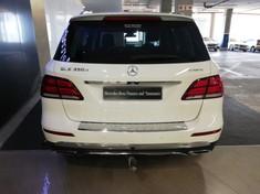2018 Mercedes-Benz GLE-Class 350d 4MATIC Gauteng Sandton_4