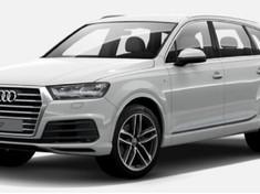 Audi Q7 for Sale in Mpumalanga (Used) - Cars co za