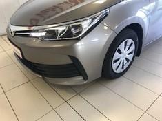 2019 Toyota Corolla 1.4D Esteem Western Cape Kuils River_3