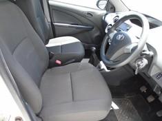 2019 Toyota Etios 1.5 Xi 5dr  Gauteng Rosettenville_4