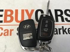 2012 Hyundai iX35 2.0 Gls At  Gauteng Johannesburg_4