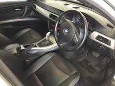 2007 BMW 3 Series 325i At e90  Eastern Cape Port Elizabeth_2