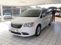 Chrysler For Sale >> Chrysler For Sale Used Cars Co Za