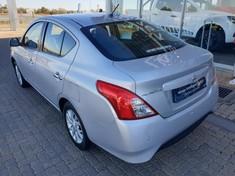 2018 Nissan Almera 1.5 Acenta Gauteng Roodepoort_2