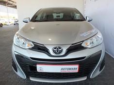 2019 Toyota Yaris 1.5 Xs 5-Door Western Cape Brackenfell_1