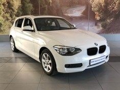2015 BMW 1 Series 116i 5dr At f20  Gauteng Pretoria_0