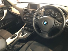 2015 BMW 1 Series 116i 5dr At f20  Gauteng Pretoria_4
