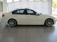 2015 BMW 3 Series 320i M Sport Auto Kwazulu Natal_2