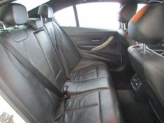 2015 BMW 3 Series 320i M Sport Auto Kwazulu Natal_3
