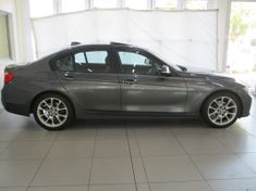 2013 BMW 3 Series 320i  At f30  Kwazulu Natal_2