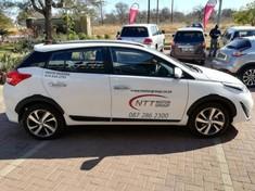 2019 Toyota Yaris 1.5 Cross 5-Door Limpopo Hoedspruit_1