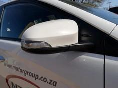 2019 Toyota Yaris 1.5 Cross 5-Door Limpopo Hoedspruit_4