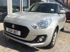 2021 Suzuki Swift 1.2 GL (Demo) Mpumalanga