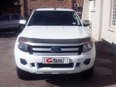 2013 Ford Ranger 3.2tdci Xls 4x4 At Pu Supcab  Eastern Cape Port Elizabeth_1