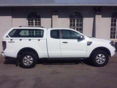 2013 Ford Ranger 3.2tdci Xls 4x4 At Pu Supcab  Eastern Cape Port Elizabeth_2