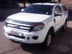 2013 Ford Ranger 3.2tdci Xls 4x4 At Pu Supcab  Eastern Cape Port Elizabeth_3