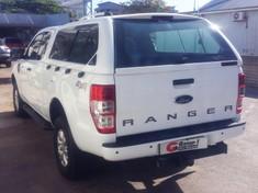 2013 Ford Ranger 3.2tdci Xls 4x4 At Pu Supcab  Eastern Cape Port Elizabeth_4