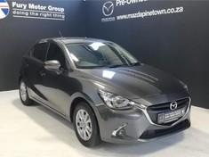 2019 Mazda 2 1.5 Dynamic Auto 5-Door Kwazulu Natal