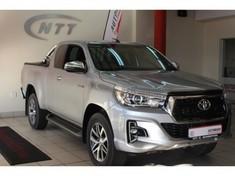 2019 Toyota Hilux 2.8 GD-6 RB Raider P/U E/CAB Mpumalanga