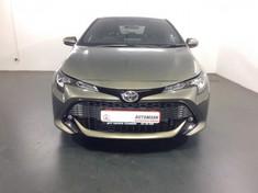 2019 Toyota Corolla 1.2T XS 5-Door Limpopo Tzaneen_1