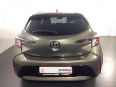 2019 Toyota Corolla 1.2T XS 5-Door Limpopo Tzaneen_3