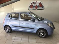 2010 Kia Picanto 1.0  Mpumalanga