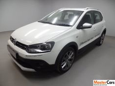2019 Volkswagen Polo Vivo 1.6 MAXX 5-Door Western Cape Cape Town_3