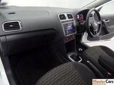 2019 Volkswagen Polo Vivo 1.6 MAXX 5-Door Western Cape Cape Town_4