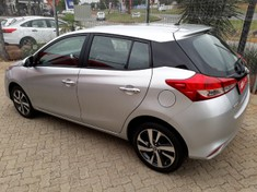 2018 Toyota Yaris 1.5 Xs 5-Door Gauteng Roodepoort_1