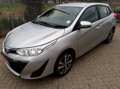 2018 Toyota Yaris 1.5 Xs 5-Door Gauteng Roodepoort_2