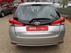 2018 Toyota Yaris 1.5 Xs 5-Door Gauteng Roodepoort_4
