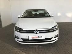 2018 Volkswagen Polo 1.0 TSI Highline (85kW) Northern Cape