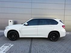2016 BMW X5 xDRIVE30d M-Sport Auto North West Province Rustenburg_1