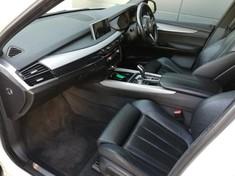 2016 BMW X5 xDRIVE30d M-Sport Auto North West Province Rustenburg_2