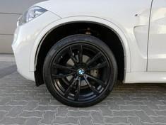 2016 BMW X5 xDRIVE30d M-Sport Auto North West Province Rustenburg_4