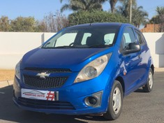 Used Chevy Spark >> Chevrolet Spark For Sale Used Cars Co Za