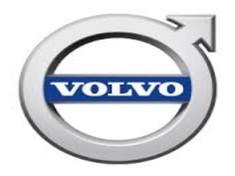 2016 Volvo V40 CC D3 Inscription Geartronic Gauteng