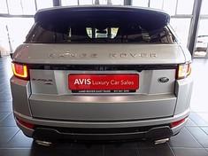 2019 Land Rover Evoque 2.0 SD4 HSE Dynamic Gauteng Sandton_1