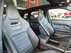 2019 Land Rover Evoque 2.0 SD4 HSE Dynamic Gauteng Sandton_4
