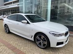 2019 BMW 6 Series 640i xDRIVE Gran Turismo M-Sport G32 Western Cape Cape Town_1