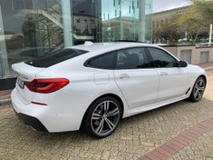 2019 BMW 6 Series 640i xDRIVE Gran Turismo M-Sport G32 Western Cape Cape Town_2