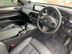 2019 BMW 6 Series 640i xDRIVE Gran Turismo M-Sport G32 Western Cape Cape Town_4