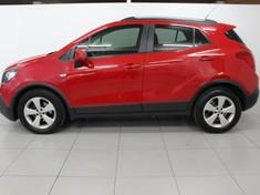 2017 Opel Mokka 1.4T Enjoy Auto Kwazulu Natal Pinetown_3